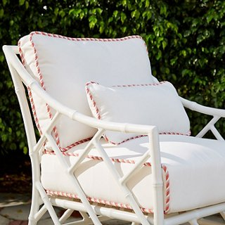 our essential outdoor furniture care guide