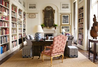 The Secrets Of French Decorating Amp The Most Beautiful