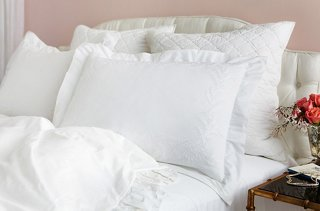what s the best pillow for your sleep