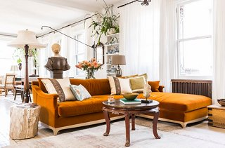 the ultimate sectional sofa guide