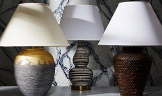 https www onekingslane com live love home one kings lane exclusive lighting
