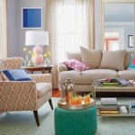 Accent Chairs 101 Your Guide To These Stylish Seats