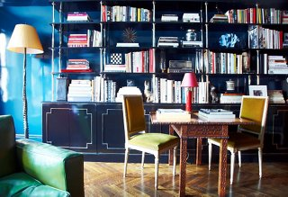 New Ideas For Decorating Home