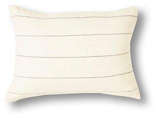 selam 12x16 pillow gray one kings lane