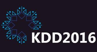 KDD Scholarship