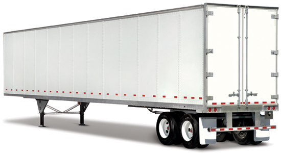 US Trailer Rental Sales Lease and Storage Buys Rents and Repairs All Commercial Trailers Reefers Flatbeds and Dry Vans image_20171206_043844_9