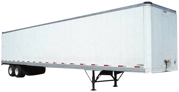 US Trailer Rental Sales Lease and Storage Buys Rents and Repairs All Commercial Trailers Reefers Flatbeds and Dry Vans image_20171206_043847