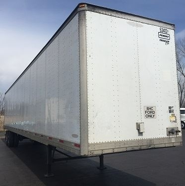 US Trailer Rental Sales Lease and Storage Buys Rents and Repairs All Commercial Trailers Reefers Flatbeds and Dry Vans image_20171206_043849_79