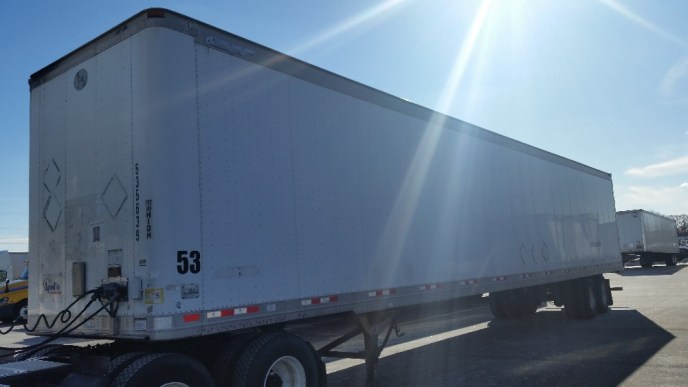 US Trailer Rental Sales Lease and Storage Buys Rents and Repairs All Commercial Trailers Reefers Flatbeds and Dry Vans image_20171206_043849_84