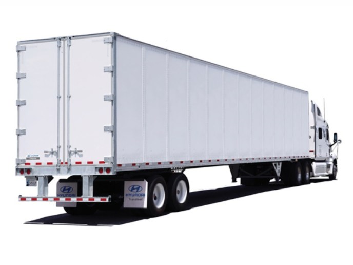 US Trailer Rental Sales Lease and Storage Buys Rents and Repairs All Commercial Trailers Reefers Flatbeds and Dry Vans image_20171206_043850_92
