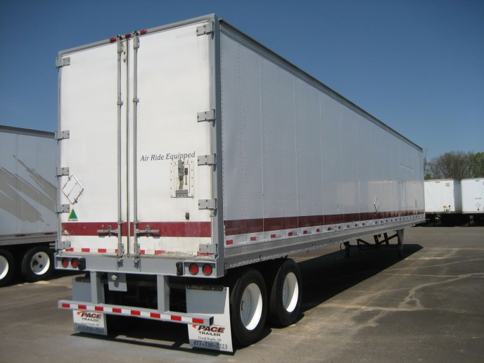 US Trailer Rental Sales Lease and Storage Buys Rents and Repairs All Commercial Trailers Reefers Flatbeds and Dry Vans image_20171206_043853_138