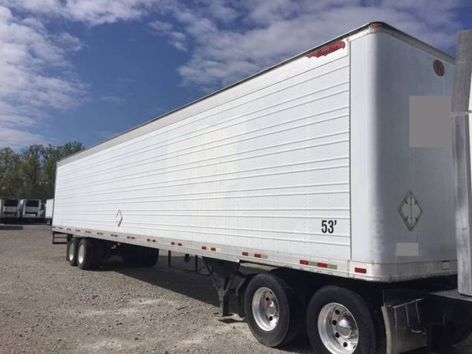 US Trailer Rental Sales Lease and Storage Buys Rents and Repairs All Commercial Trailers Reefers Flatbeds and Dry Vans image_20171206_043856_154