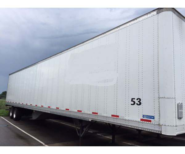 US Trailer Rental Sales Lease and Storage Buys Rents and Repairs All Commercial Trailers Reefers Flatbeds and Dry Vans image_20171206_043856_157