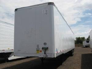 US Trailer Rental Sales Lease and Storage Buys Rents and Repairs All Commercial Trailers Reefers Flatbeds and Dry Vans image_20171206_043856_161