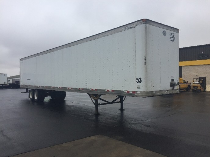 US Trailer Rental Sales Lease and Storage Buys Rents and Repairs All Commercial Trailers Reefers Flatbeds and Dry Vans image_20171206_043858_192