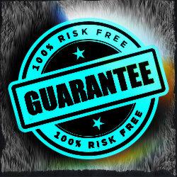 The Oklahoma Upfitters Guarantee
