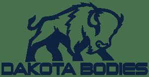 Dakota Service Bodies_OKC