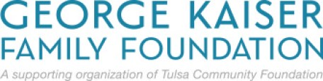 GKFF logo_justified (1)