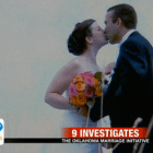 News9 Video Image