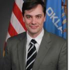 State. Rep. Jason Murphey, R-Guthrie