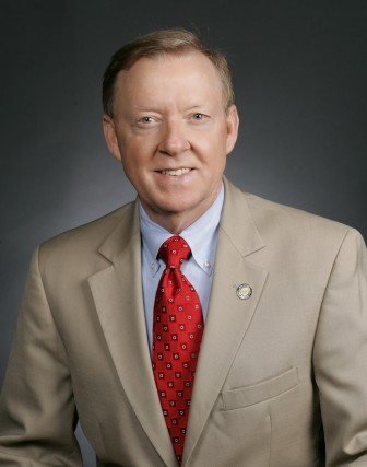 Rep. Earl Sears