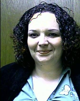Nikki Frazier