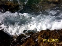 jadransko more,zlarin