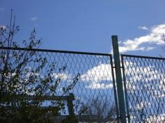 oblaci_ograda