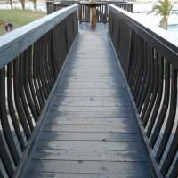 Mostovi ...