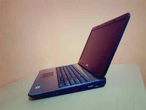 used dell laptop core i5 in Accra Ghana
