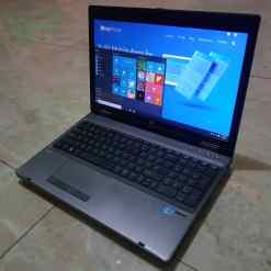 Used hp probook laptop for sales in Accra Ghana for