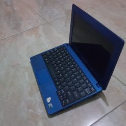 Slightly used Lenovo laptop