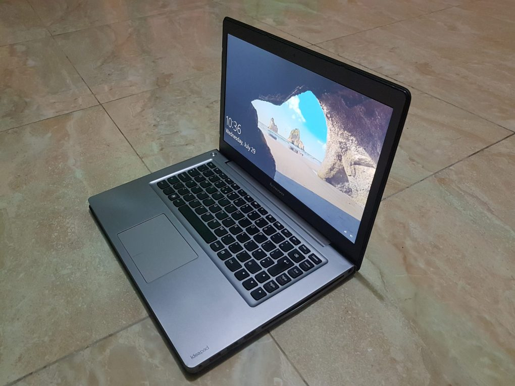 cheap laptops for sale in Accra Ghana