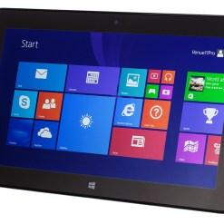OK Laptops Dell Venue 11 Pro Tablet