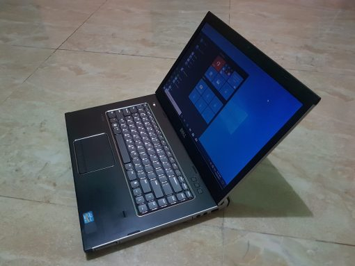 Slightly used Dell Vostro 3550 laptop for sale in Accra Ghana