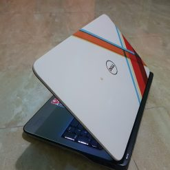 Dell XPS L702k Core i7 laptop for sale in Accra Ghana