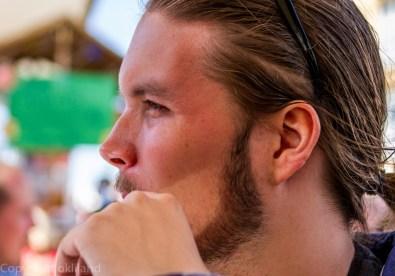 Steffen Bjugn Gladmat 2012