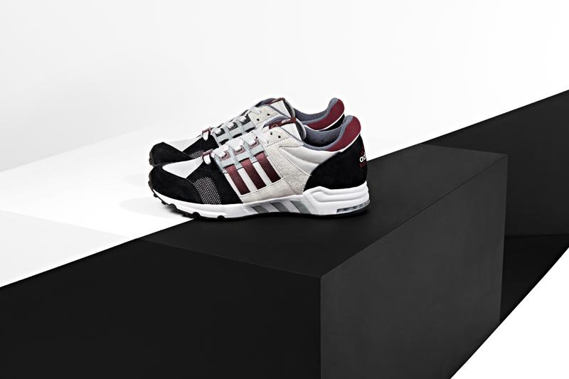 adidas-Consortium-x-Foot-Patrol-01-800pix
