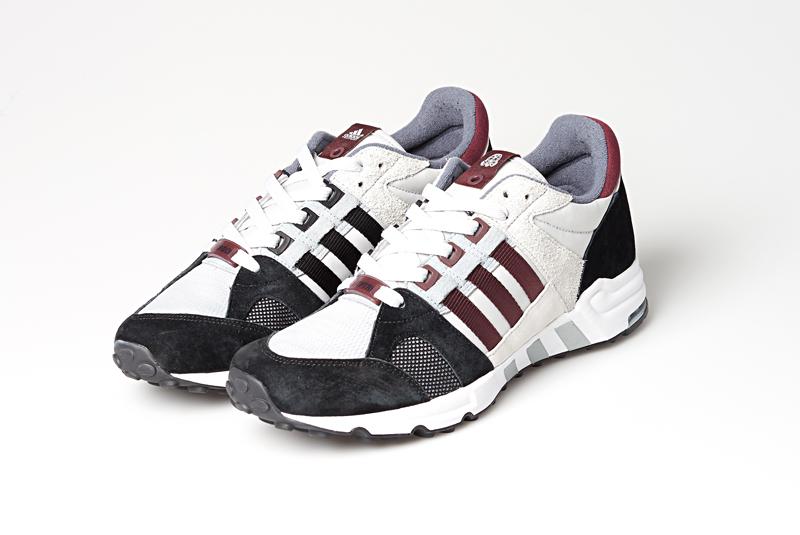adidas-Consortium-x-Foot-Patrol-W07-800pix