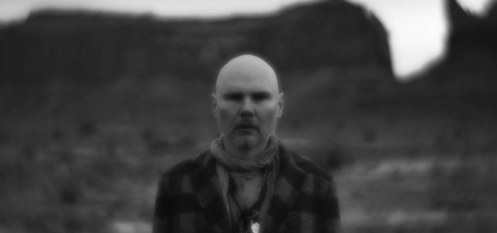 Billy Corgan fala sobre morte de Chris Cornell em nova entrevista