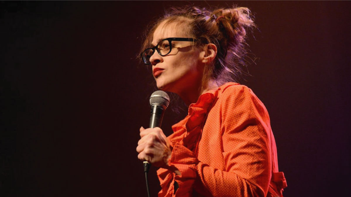 Indicada na categoria Melhor Álbum de Rock, Fiona Apple quer boicotar Grammy