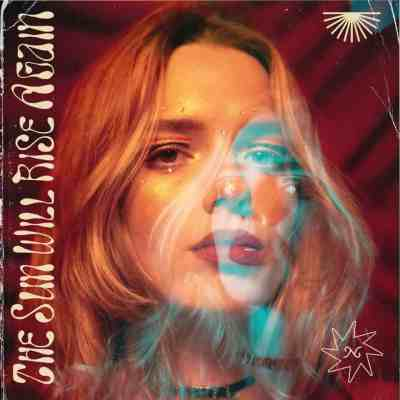 """Nouvella lança o EP """"The Sun Will Rise Again"""""""