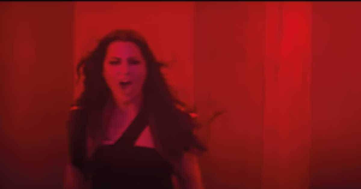 Evanescence anuncia evento livestream gratuito e lança clipe