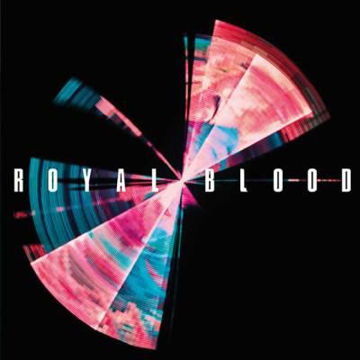 """Royal Blood lança """"Typhoons"""", seu terceiro álbum; ouça"""