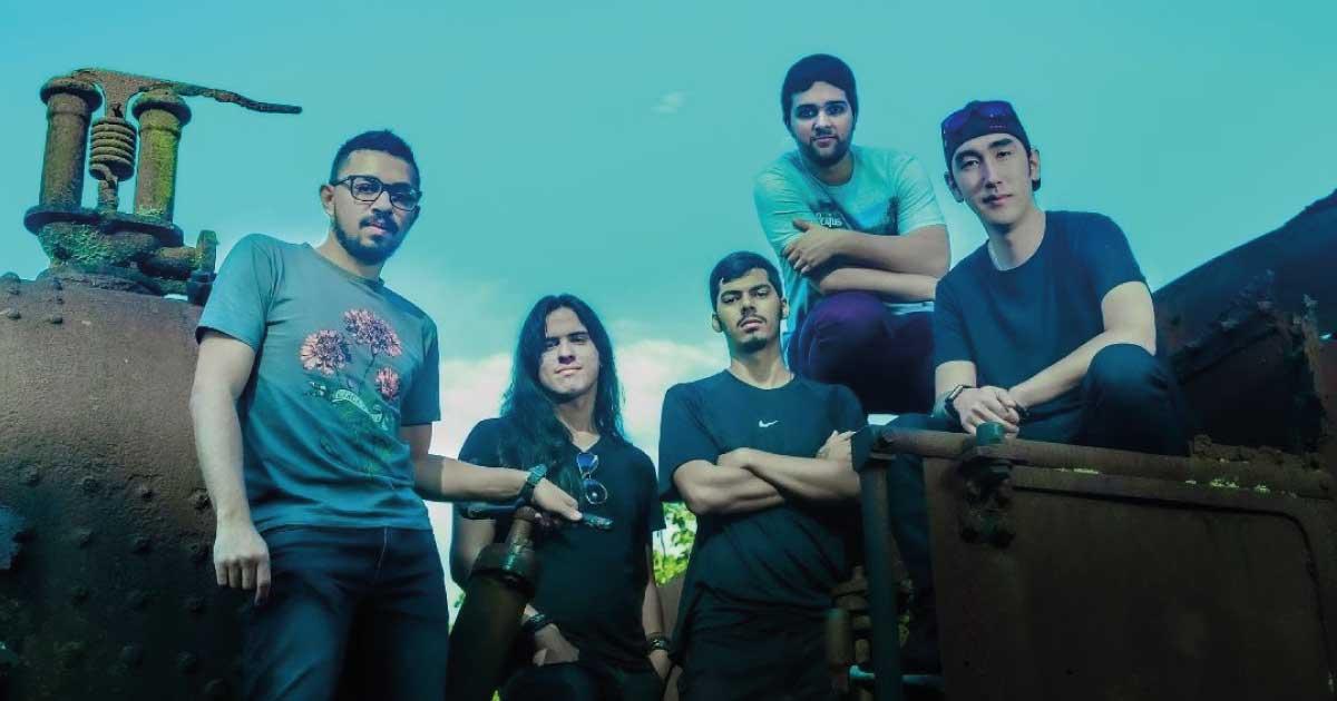 Stereotrilhos canta sobre machismo e desconstrução em novo single