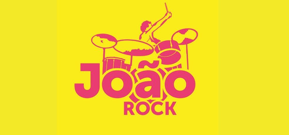 Festival João Rock deste ano é adiado