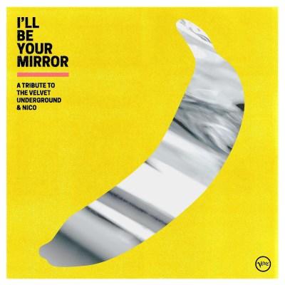 A Tribute to The Velvet Underground & Nico