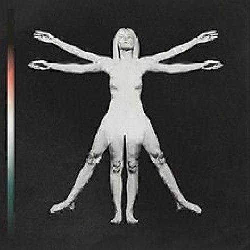 Lifeforms - Angels & Airwaves