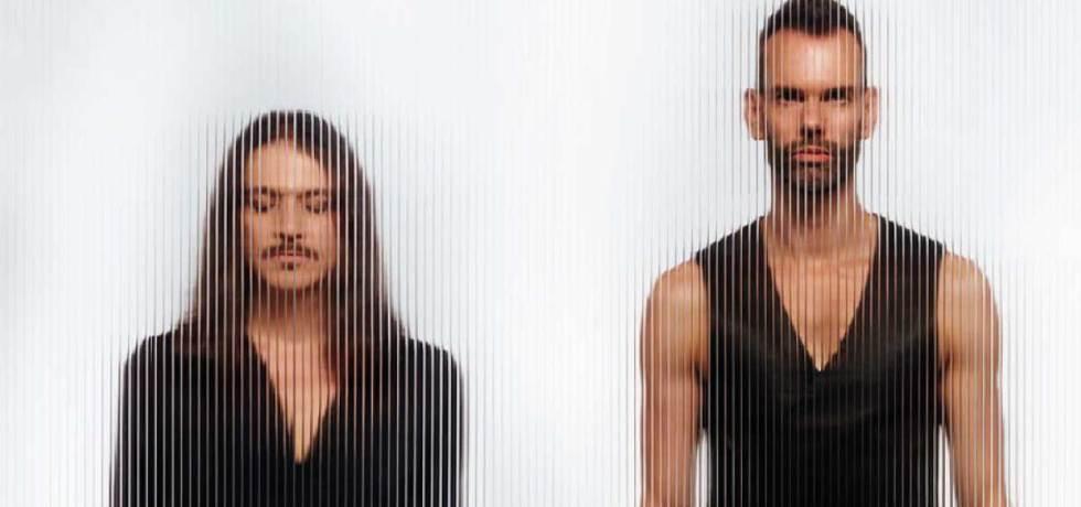 """Placebo retorna com """"Beautiful James"""", primeira música em 5 anos"""