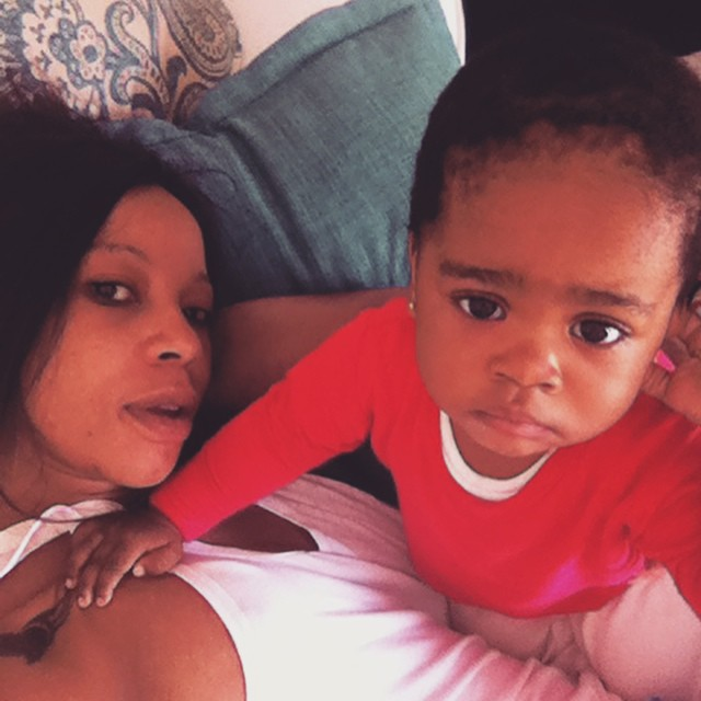 Sep 25, 2021· the former orlando pirates marksman had a quiet afternoon and it was not a surprise that he was substituted in the 63rd minute. Kelly Khumalo's Daughter, Thingo Celebrate 1st Birthday